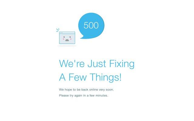 Cabinet indépendant d'experts immobiliers Gonthier à Solliès-Pont (Var)