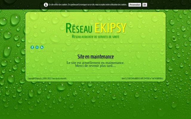 Psychologues en gestion du stress et médiation à Annecy (Haute Savoie)