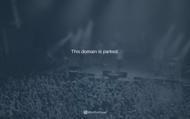 Euroflex - Agence de publicité et communication à Dieppe