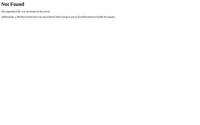 Services de psychologie à Barcelone (Espagne)