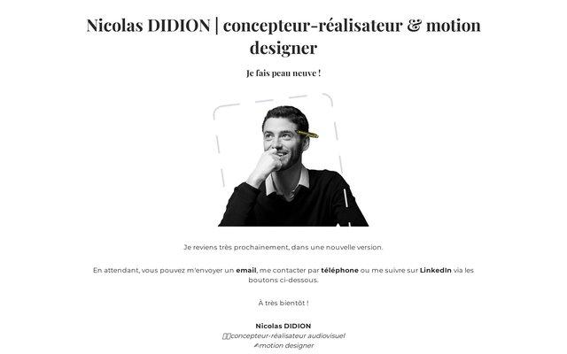 Lagence235°, agence de conseil et de communication basée à Nancy (Lorraine)