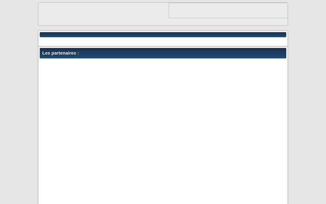 Tous dépannages 24h/24 à Toulouse et son agglomération