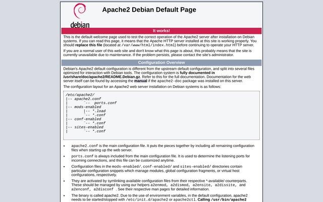 Pharmacie du Chancelier, pharmacie à Epinac (71)