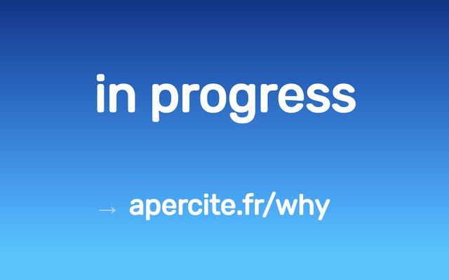 Seba Xypex, entreprise d'étanchéité à Nice (06)