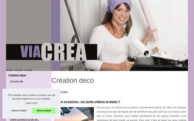 Agence de communication Corse
