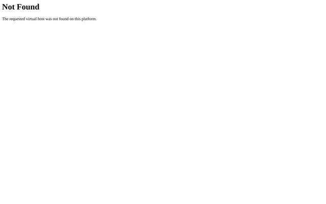 W Project, la plateforme des entrepreneurs à l'international