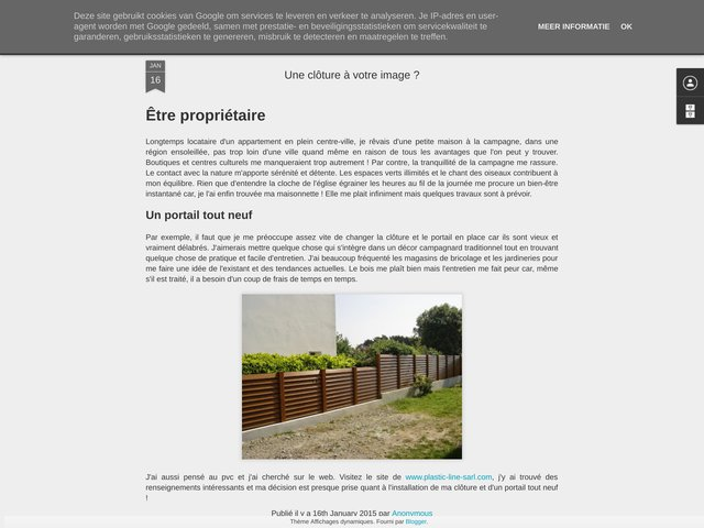 plasticline.blogspot.fr