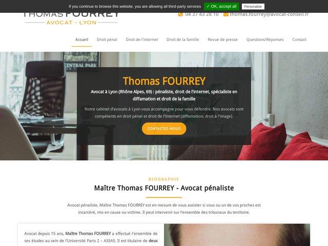 www.avocat-fourrey.fr