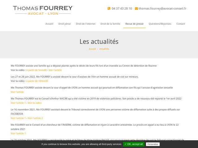 actu.html