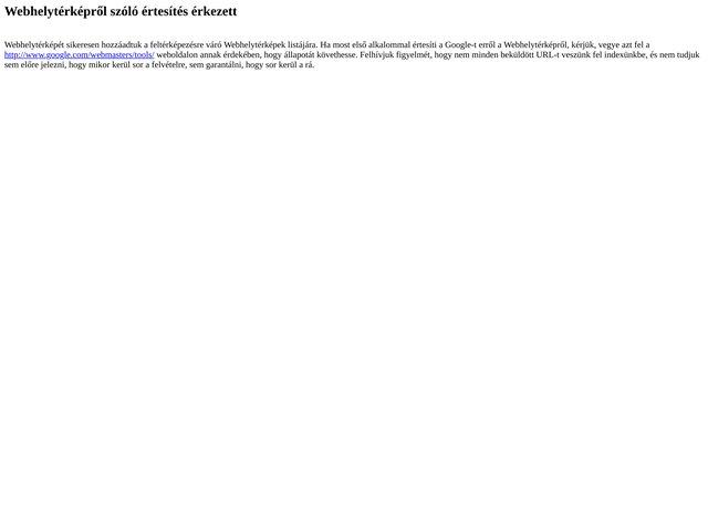 http://www.apercite.fr/api/apercite/640x480/oui/http://www.debroussailleuse.eu/