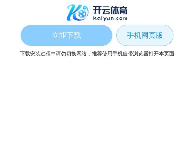 www.dma-arnaque.com