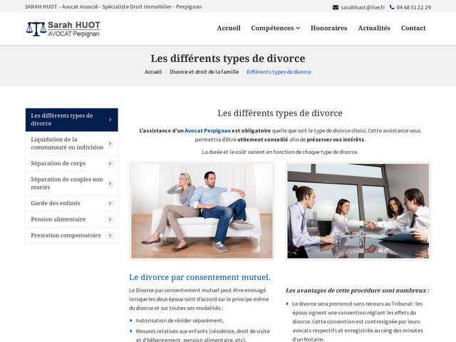 differents-types-de-divorce.html
