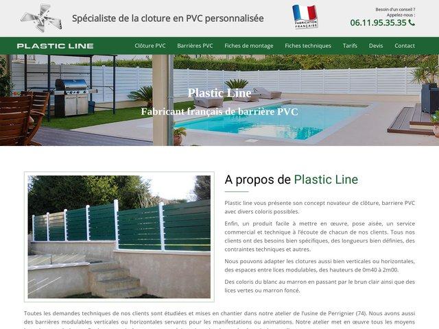 http://www.apercite.fr/api/apercite/640x480/oui/http://www.plastic-line-sarl.com/