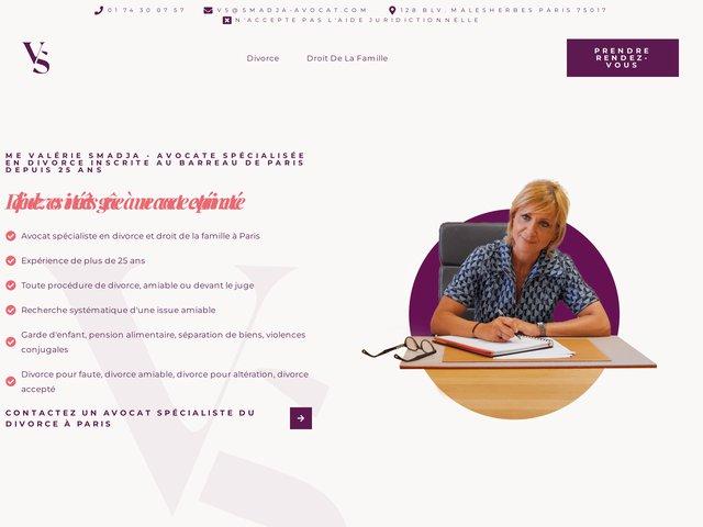 http://www.apercite.fr/api/apercite/640x480/oui/http://www.smadja-avocat.com/