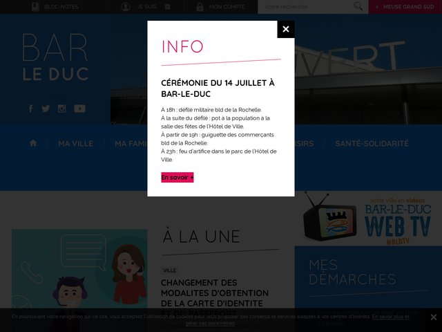 https://www.barleduc.fr