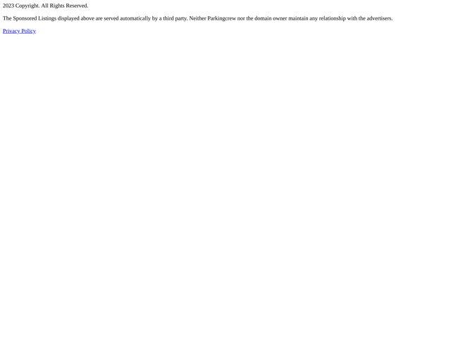 ... chatroulette 100 % francais like chatroulette chatroulette zoobacam