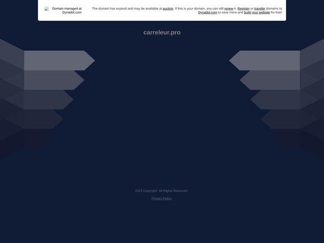 Carreleur.pro: Devis gratuit en ligne pour vos travaux de carrelage
