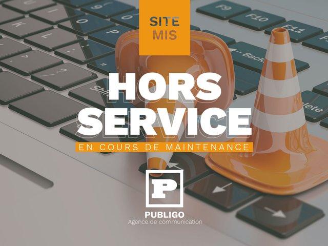 CK Décoration
