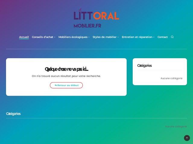 ... Architecte Du0027intérieur. Littoral Mobilier U0026 BO Archiconcept, Agencement  Et Ameublement à Tours (37)