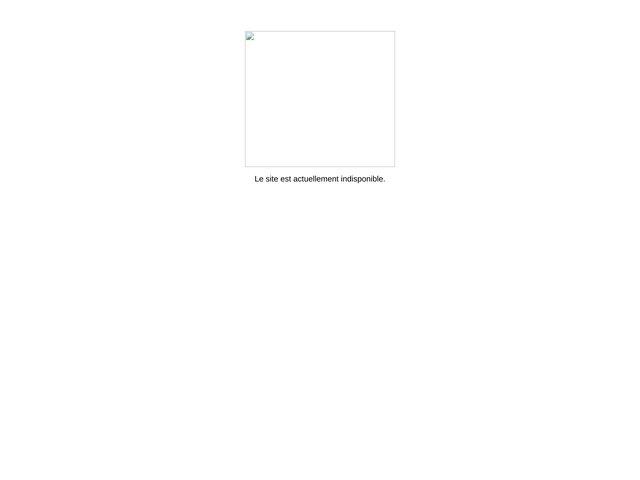 Club de fitness à Aix-en-Provence