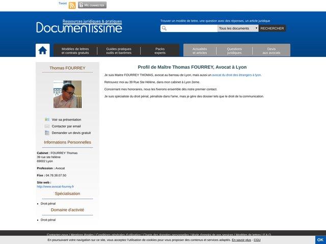 http://www.apercite.fr/api/apercite/640x480/yes/http://avocat.documentissime.fr/lyon/avocat/fourrey-thomas/