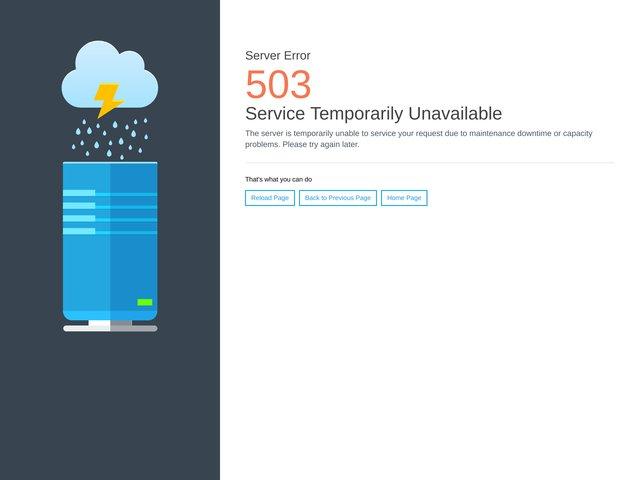 Nos Plantes Ont Du Talent