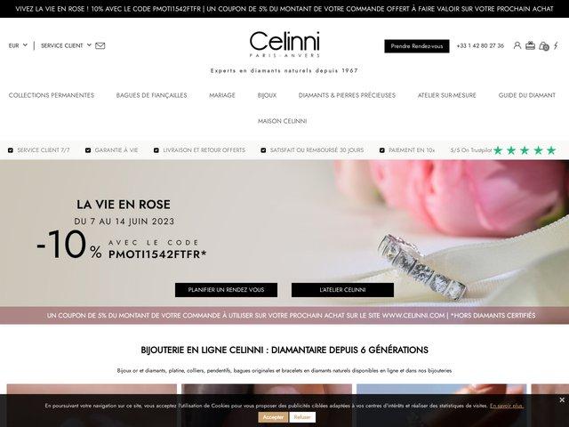 Celinni