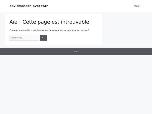 http://www.apercite.fr/api/apercite/640x480/yes/http://www.davidmasson-avocat.fr/lavocat-en-droit-routier-2/