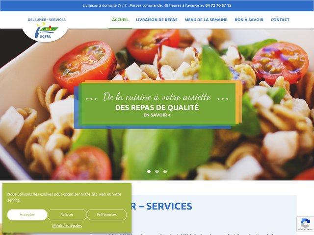 www.dejeuner-services.com