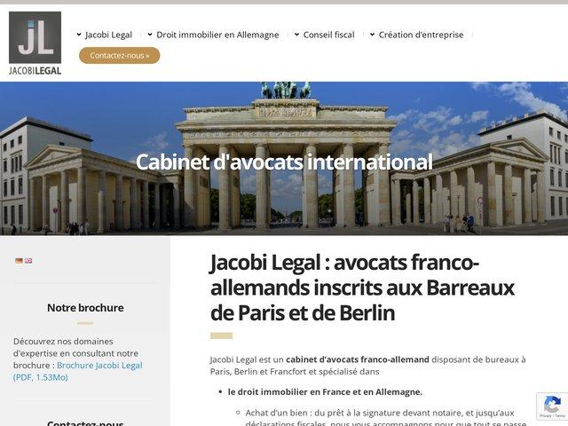 www.jacobi-legal.com