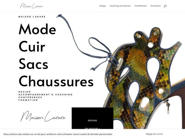 Jour Feri width=