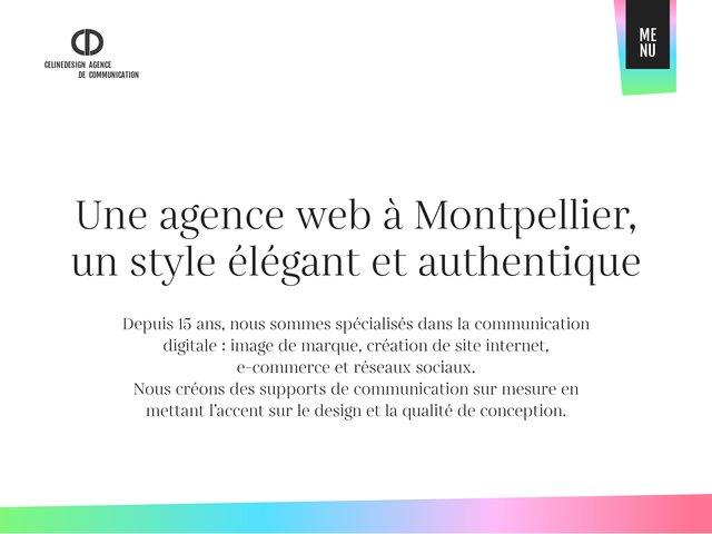 Création de sites web – Référencement-Annuaire-Web c9830aac0a96