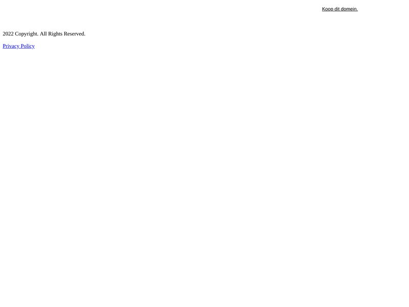 mangas-anime