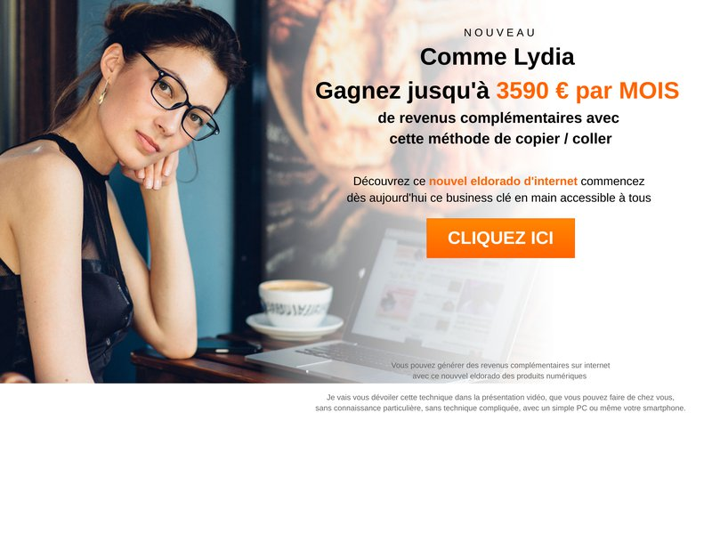 abcnetwebmarket - ABC NET WEB MARKETING - COMMENT DEVENIR INDEPENDAN