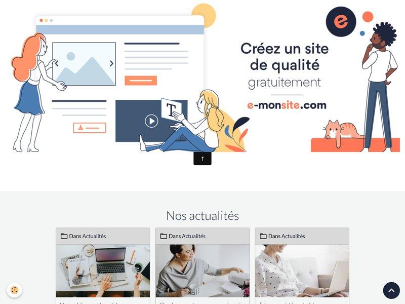sitepascher.com
