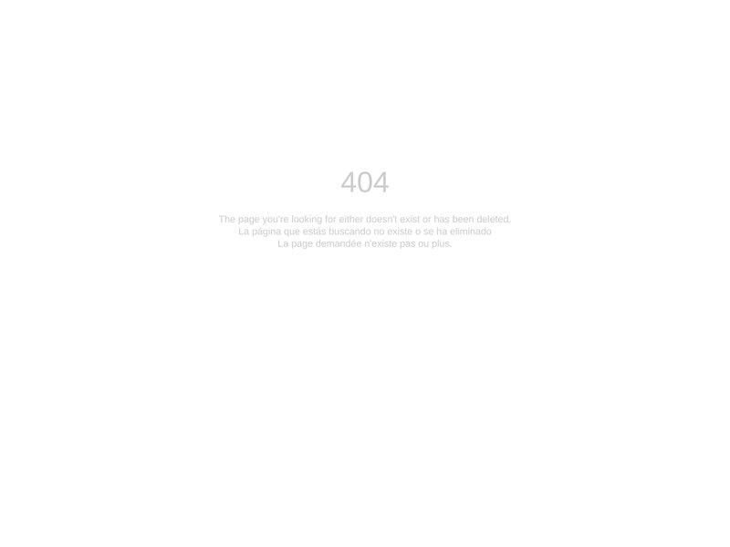 Accueil - TheClassement