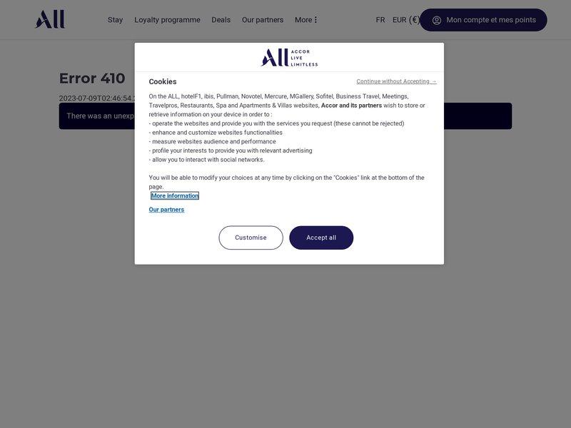 Etap Hôtel * 2 d'Aix en Provence - Meyreuil -