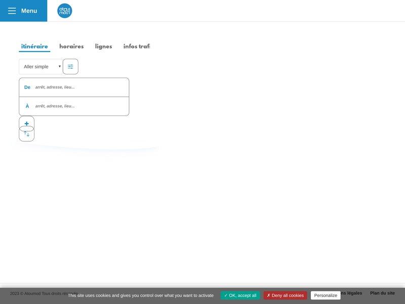 Commentjyvais.fr