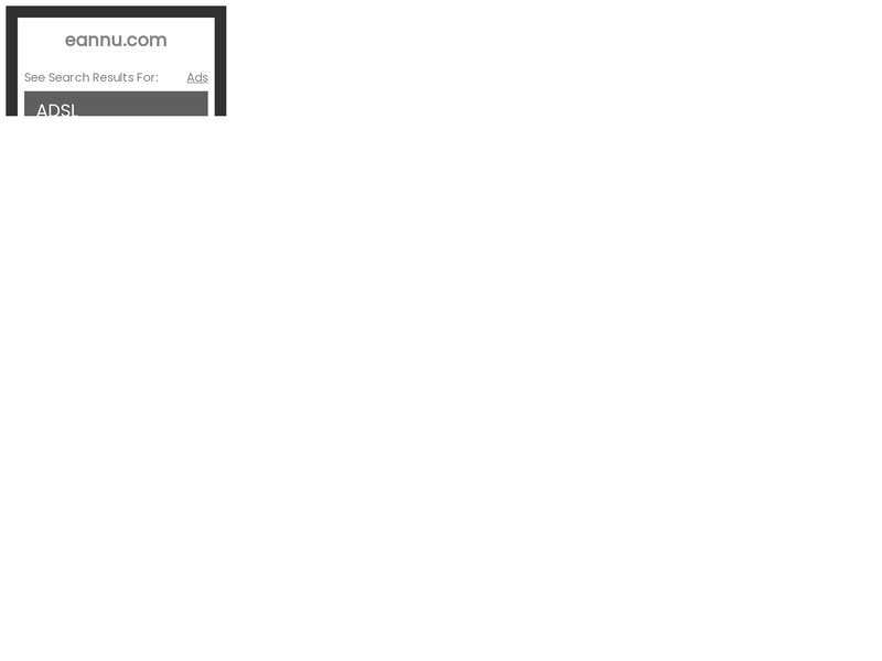 e-annuaire - websites Directory