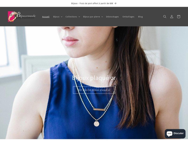 Grossiste-bijouxmode