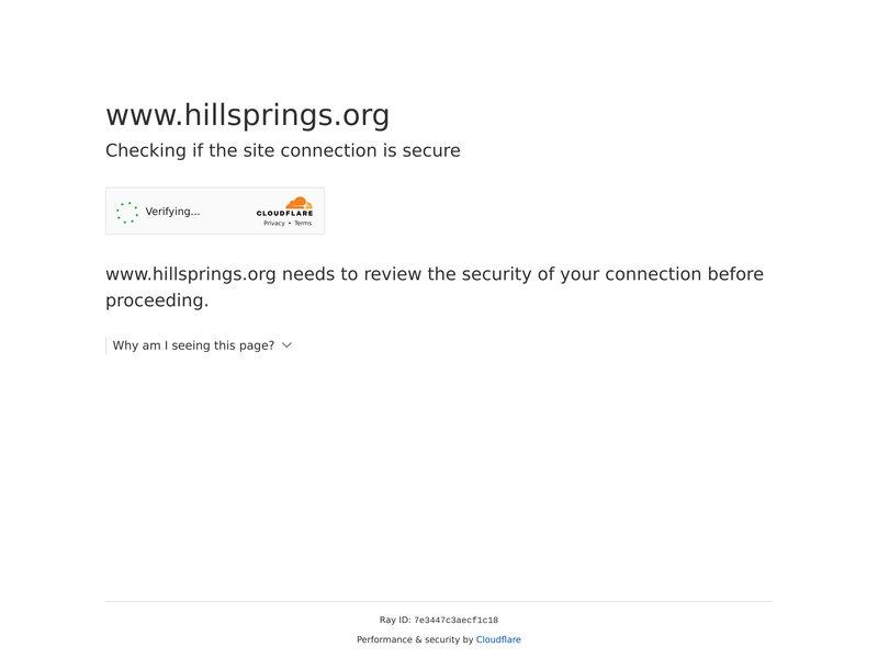 Hôtel De France ***