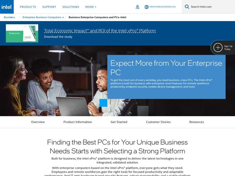 Intel-PC-Informatique-Réparation-Dépannage-Toulon La Seyne