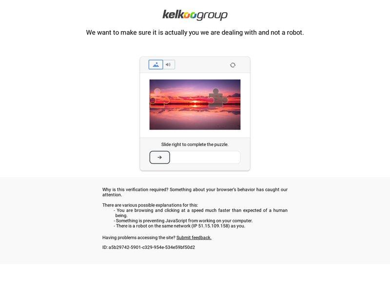 LeGuide.com : Comparateur de prix, promotions, tendances