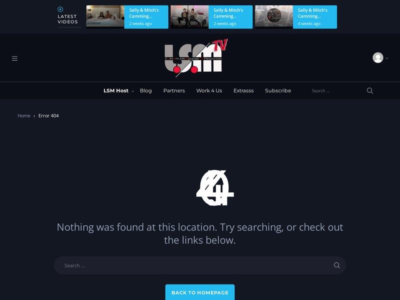 La webTv de Saint-Malo : une Web TV pour tous les amoureux de la r�gion malouine et de la mer