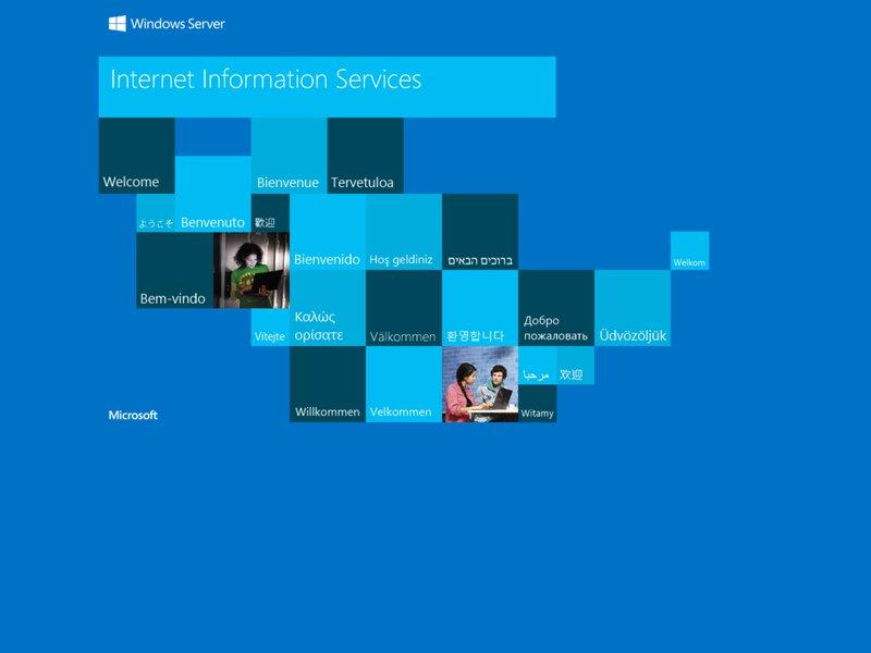 Office de Tourisme d'Anduze Porte des Cévennes