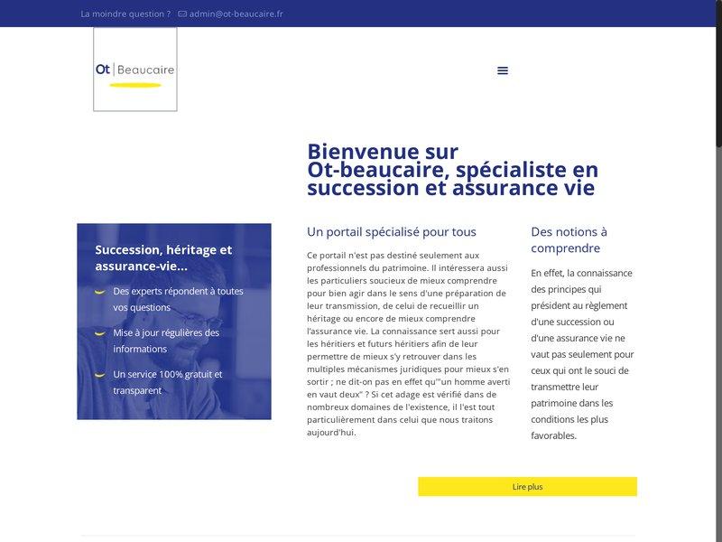 Office de Tourisme de Beaucaire