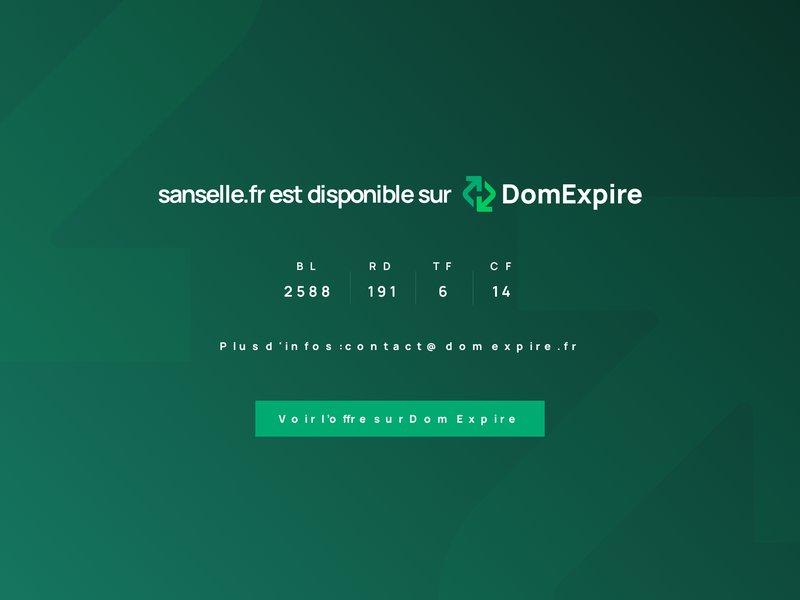 Grossiste Lingerie Sexy - Fournisseur Lingerie Sanselle