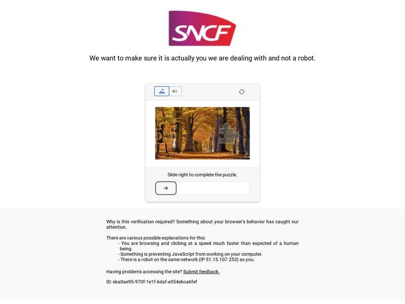 InterCités.com