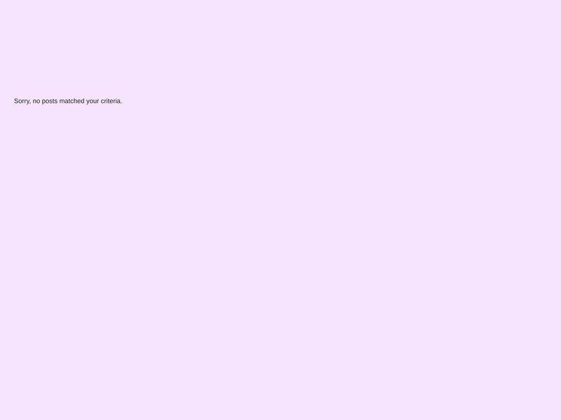 votreboutik.fr