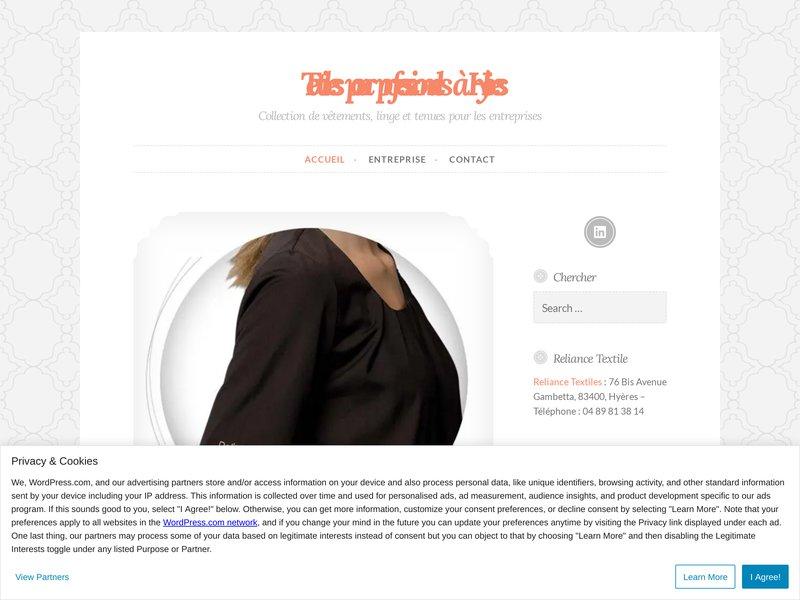 Blog pour les restaurateurs et hôteliers